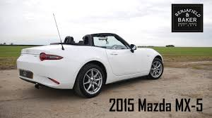 mazda convertible 90s mazda mx5 the economical 2 seater sports car with nathaniel