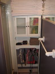 Bathroom Toilet Shelf by Over Toilet Shelves Ikea Furniture Lovely Bathroom Over The