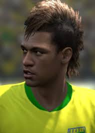 fifa 14 all hairstyles fifa 14 updates kicktrickandgoalieconundrums