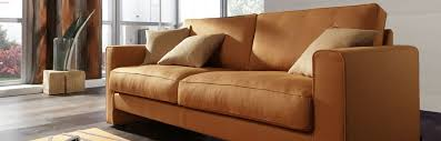 Interior Boat Cushion Fabric Furniture Car Boat Upholstery Re Upholstery Refinishing