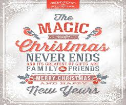 inspirational christmas card messages christmas lights decoration