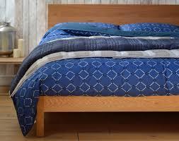 jay street block print company hira duvet covers and pillowcases