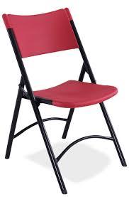 Buy Nilkamal Chairs Online Bangalore Patio Chairs Online India Inspiration Pixelmari Com