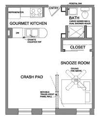 small space floor plans magnificent small space floor plans by decorating spaces modern
