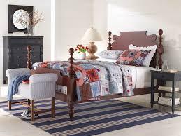 ethan allen bedroom furniture bedroom ethan allen bedroom furniture inspirational quincy bed
