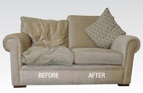 couch cushions best images collections hd for gadget windows mac