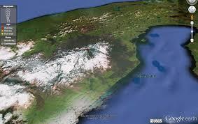 Pavlof Volcano Map Volcano Science And News Blog 2013