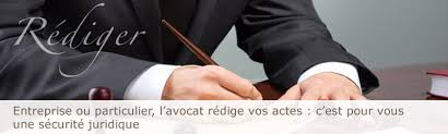 bureau aide juridictionnelle versailles aide juridictionnelle pour les particuliers barreau de versailles