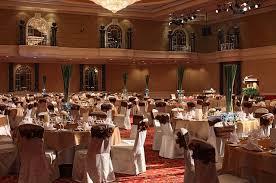 wedding backdrop kl wedding reception at renaissance hotel kl