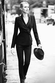 best 25 womens tuxedo suit ideas on pinterest women tuxedo