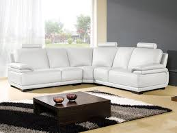 canap design de luxe canapé d angle en cuir darwin canapé design et mobilier de luxe