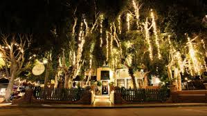cheap wedding venues southern california wedding venues southern california wedding ideas