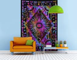tie dye wallpaper for walls carpetcleaningvirginia com