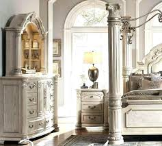 Cortina Bedroom Furniture Aico Cortina Bedroom Set Aico Furniture Cortina Collection