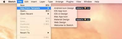 top sketch resources for android ui design łukasz adamczak