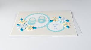 unique baby shower invitations 12 unique baby shower invitations care community