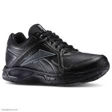 porsche design shoes p5000 adidas porsche iv shoes men white red best famous brand mass