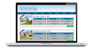turnkey real estate investing american real estate investments