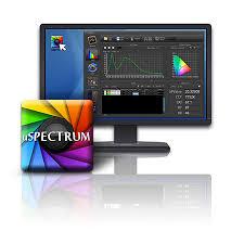 color spectrometer spectral color meter spectrometer manufacturers uprtek