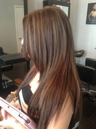 Best Natural Highlights For Dark Brown Hair Highlights Archives Page 3 Of 10 Hairstyle Library