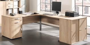 Eckschreibtisch Wellemöbel Gmbh Jobexpress Eck Schreibtisch Höhenverstellbar