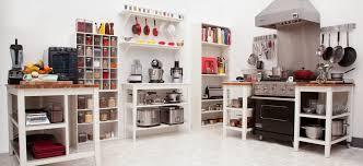 Modernist Kitchen Design by Best Kitchen Design Home Design Kitchen Design