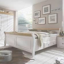 Schlafzimmer Boxspringbett Komplett Wohndesign Kleines Uberraschend Schlafzimmer Set Mit