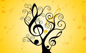 halloween background music free download free stock photo of music tree wallpaper