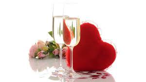 Love Flowers Image Of Love Flowers Desktop Wallpaper Download Free