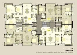 apartment floor plans designs inspirational apartment plans home