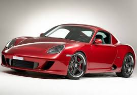 porsche cayman hire porsche porsche cayman 2 7 coupe 2dr this is one of our