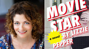 hilary liftin reveals secrets of a celebrity ghostwriter