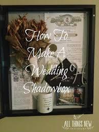 Wedding Wishes Shadow Box Best 25 Marriage Box Ideas On Pinterest Understanding Men