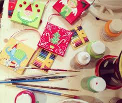 a very mary engelbreit christmas craft american greetings blog