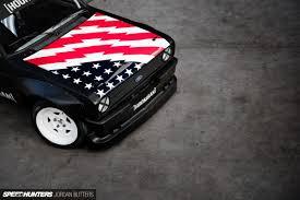 hoonigan cars wallpaper dsc 3223 speedhunters