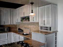 oil based paint for cabinets refinishing cabinets with oil based paint www looksisquare com