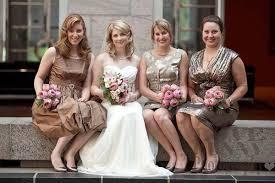 bridesmaid jewellery innovative custom and bridal jewellery innovative jewellery