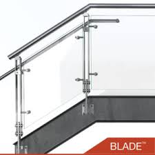 Handrail Systems Suppliers Home Stainless Steel Modular Railing Systems Viva Railings