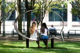 north carolina museum of art park to welcome new outdoor sculptures