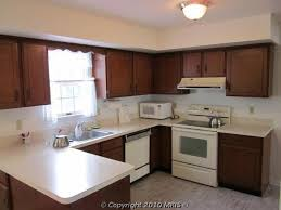 how to paint kitchen cabinets farmhouse style kitchen remodel part 1 the 1980 s before and the