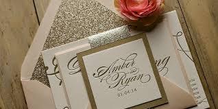 cara membuat surat undangan pernikahan sendiri 4 kesalahan yang sering terjadi saat membuat undangan pernikahan