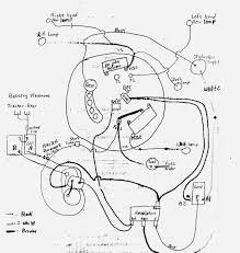 wiring diagrams house wiring diagram pdf electrical symbols pdf