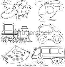 coloring book for free coloring book stock images royalty free images vectors