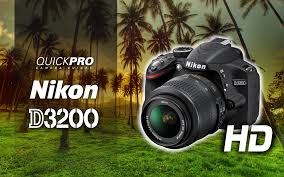 nikon d3200 from quickpro android apps on google play