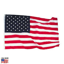 Us Military Flags United States Of America Flag Us Wings