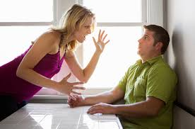 Red Flags When Dating Men Types Of Women That Men Should Not Marry