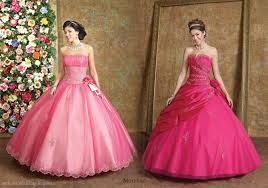pink wedding dress the ultimate pink wedding dress entry princess gown edition