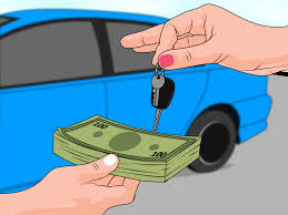 donate car usa latest call us for a free pick up of you clothing