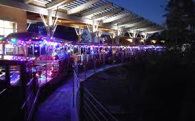 retama park christmas lights hermann park holiday lights 2013