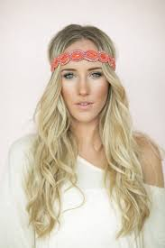boho headbands best 25 bohemian headband ideas on indian headband